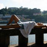 6 Dicas para relaxar a mente