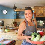 5 receitas de saladas frescas e nutritivas para o Verão