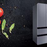 O que não pode faltar no frigorífico?