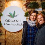 O que é o Organii Ecomarket?