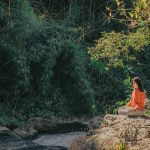 O que é a espiritualidade?