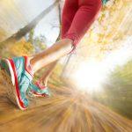 Ser atleta é ser saudável?