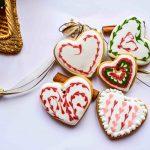 Como preparar um Cabaz de Natal?