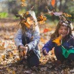Como criar crianças seguras e felizes?