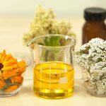 Como tratar e prevenir alergias através da Aromaterapia?