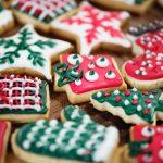 5 dicas para evitar comer em excesso nas festividades