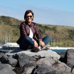 Mais 7 maravilhas de Portugal