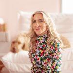Menopausa – Uma questão de saúde pública
