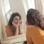 Espelho meu, espelho meu, que preciso de dizer eu?