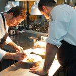 Uma Cozinha sublime e sustentável