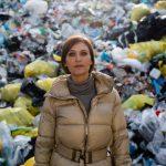 Lixo, lixo e mais lixo