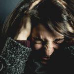 Quarentena: Pais à beira de um ataque de nervos!