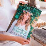 Sagrado Feminino – O livro