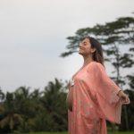 Meditar na gravidez