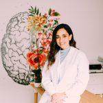 Qual o impacto da acupuntura na ansiedade?