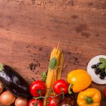4 Dicas para uma alimentação saudável no regresso ao trabalho