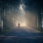 Exercício Físico e Sono: Dicas para melhorar