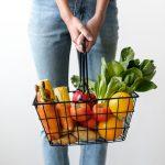 17 Dicas simples e fáceis para ser mais saudável