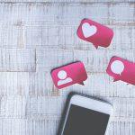 11 Mitos e verdades sobre as redes sociais (e as relações)