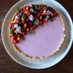 3 receitas doces para dias de calor e de férias
