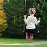 17 dicas para ajudar uma criança introvertida