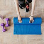 Como alcançar um estilo de vida saudável?