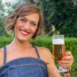 Tudo o que precisa de saber sobre as cervejas artesanais