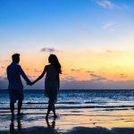 Será que as férias são amigas dos casais?