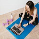 Os treinos online funcionam mesmo?