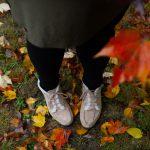 Como ser saudável no Outono?