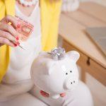 Como planear um Natal financeiramente saudável?