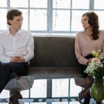 Porque há tantos divórcios em Janeiro?