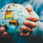 Equilíbrio ambiental: motivos para termos esperança em 2021