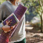 Journaling – O que é e quais os seus benefícios?