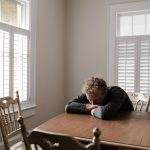 Quais são as consequências da pandemia para as pessoas com doença mental?