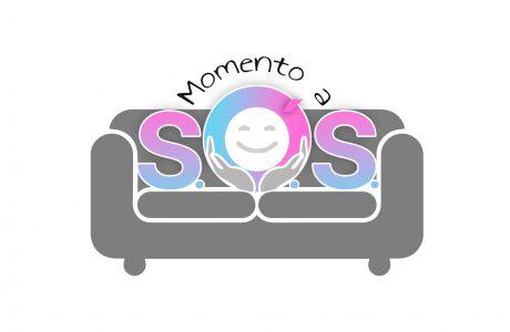 Momento a S.Ó.S.