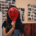 Felicidade, Google e Filosofia