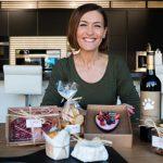My Food Box – Páscoa Feliz