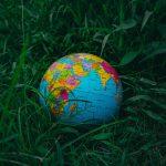 O que é a hora do planeta e para que serve?