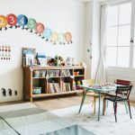 O que é Montessori?