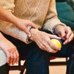 Doença de Parkinson: para além dos medicamentos