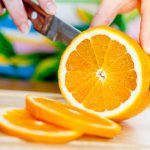 A influência da alimentação no sistema imunitário