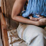 10 Dicas para cuidar da saúde do seu intestino