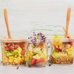 A importância de respeitarmos a nossa alimentação e o nosso corpo