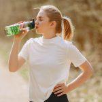 5 Dicas para evitar a retenção de líquidos