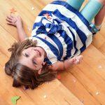 9 Dicas para promover a saúde emocional dos seus filhos