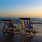 5 Dicas para não fugir do orçamento nas férias