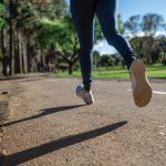 Quando a dor impede o exercício físico