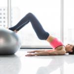 O que é o Pilates Clínico?