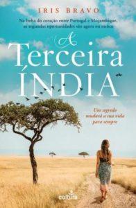 A Terceira Índia